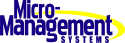Micor-Management Systems manages all computer, server and networking hardware for Webs-a-gogo!